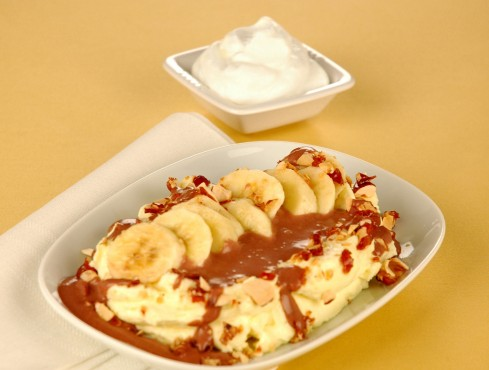 banana-split-al-croccante