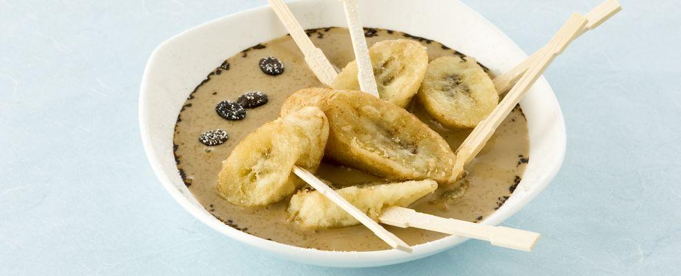 banane-fritte-moka