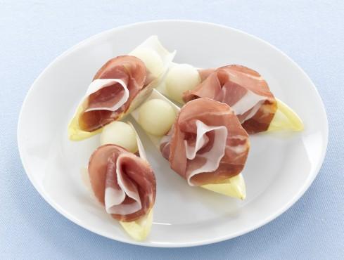 barchette-di-belga-al-prosciutto