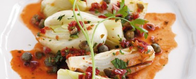barchette-gustose