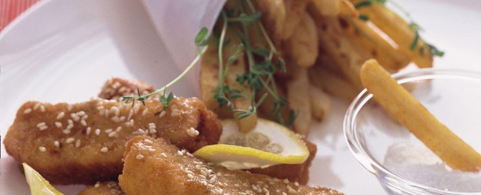 bastoncini-di-pesce