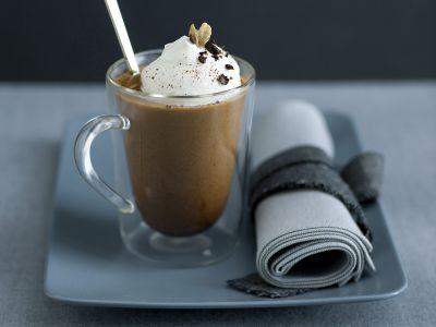 bavarese-al-caffe-profumata-di-spezie