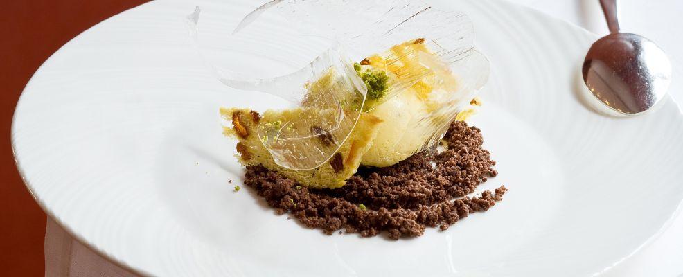 bavarese-al-panettone ricetta