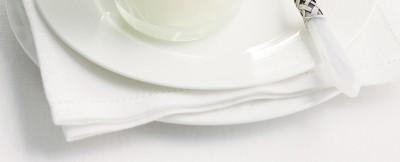 bavarese-alla-vaniglia-con-salsa-allarancia