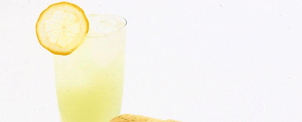 bevanda-di-finocchi-e-lattuga