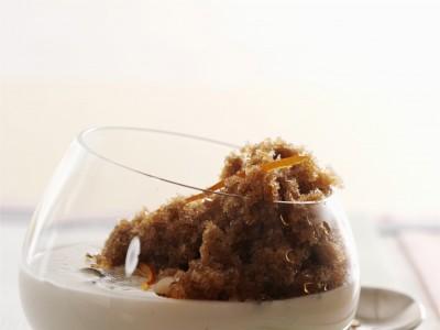 biancomangiare-al-caffe ricetta