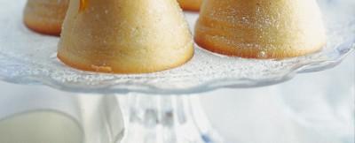 bicchierini-al-caramello-con-noci-e-mandorle