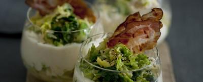 bicchierini-con-fonduta-di-grana-e-bacon