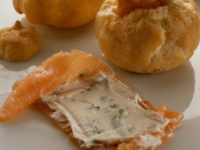 bigne-al-salmone