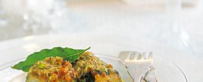 bisato-in-umido ricetta