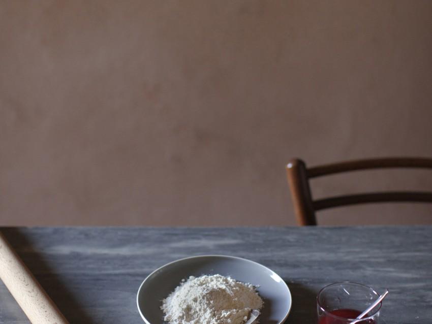 biscotti-a-lune-saracene-ripieni-di-marmellata