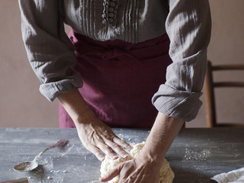 biscotti-a-lune-saracene-ripieni-di-marmellata step