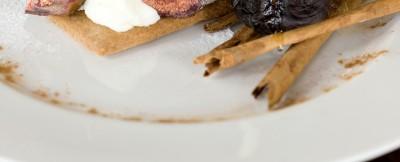 biscotti-alla-cannella-con-crema-di-mascarpone