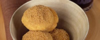 biscotti-alla-vaniglia ricetta