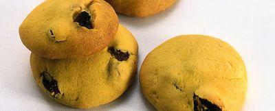 biscotti-alluvetta