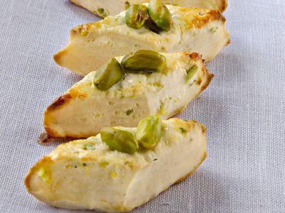 biscotti-con-pistacchi
