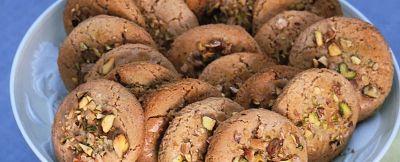 biscotti-davena-e-vaniglia