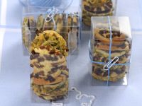 biscotti-double-face