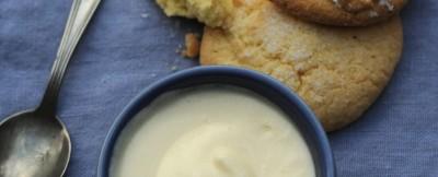 biscotti-meini-con-crema-di-mascarpone
