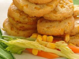 biscotti-salati-con-le-noci