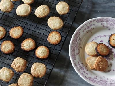 biscottini-piccanti ricetta