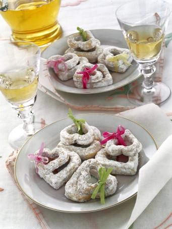 biscottini-speziati