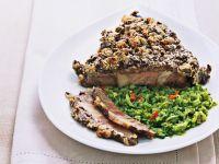 bistecca-di-roastbeef-in-crosta-di-olive