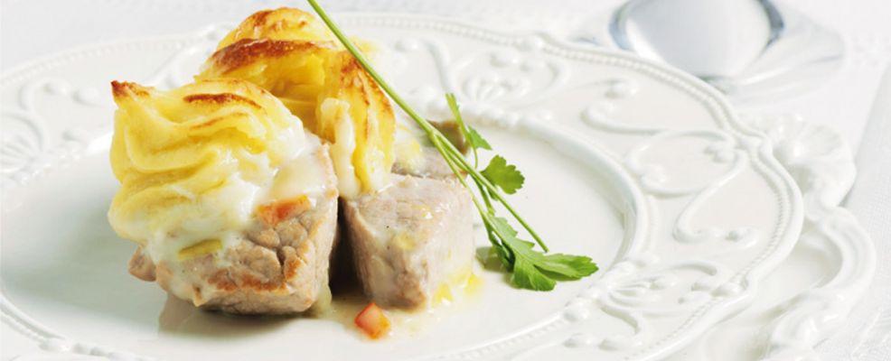 blanquette-e-patate-duchesse