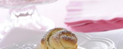boccioli-di-rosa-allarancia ricetta