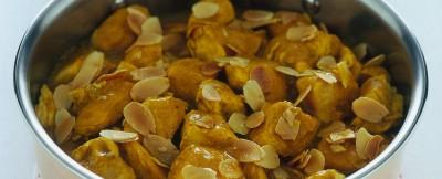 bocconcini-al-curry