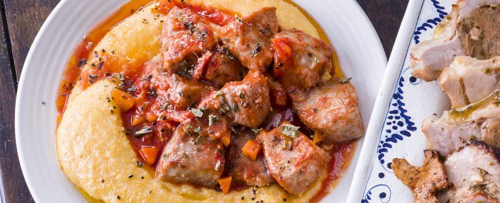 bocconcini-al-pomodoro ricetta