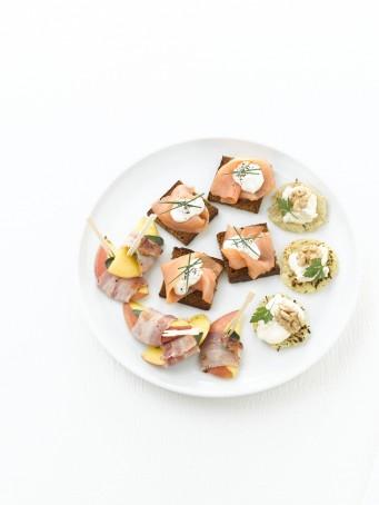 bocconcini-al-salmone