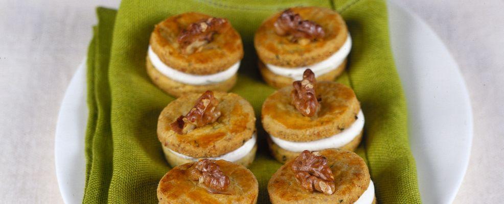 bocconcini-croccanti-al-formaggio-di-capra