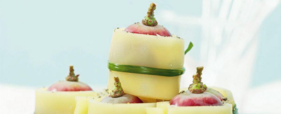 bocconcini-di-uva-e-formaggio