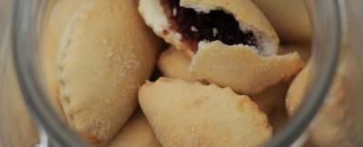 bocconotti-o-panzerottini-dolci-con-confettura-di-cotogne