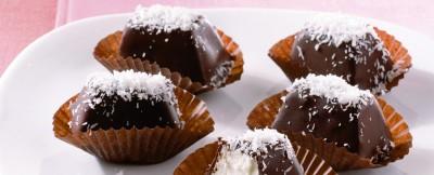 bonbon-al-cocco