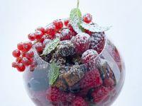 boule-ai-frutti-di-bosco