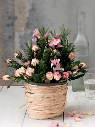 bouquet_aromatico