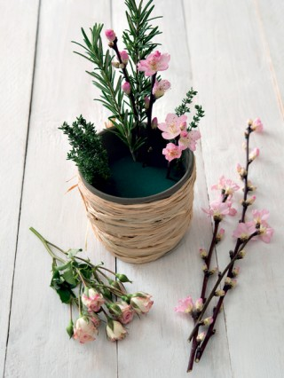 bouquet_aromatico_03