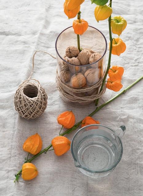 bouquet_noci_dalie_03