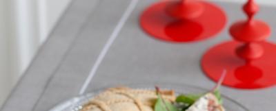 branzino-in-crosta-di-frutta-secca