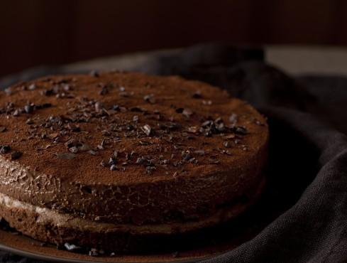 brownie-con-malaga-al-cioccolato