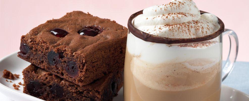 brownies-alle-amarene