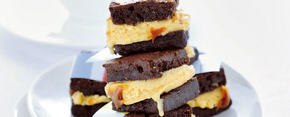 brownies-fondenti-alle-mandorle