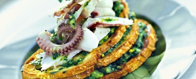 bruschette-con-salsa-verde-e-piovra