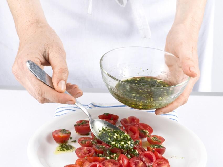 bruschette-ricche-al-pomodoro