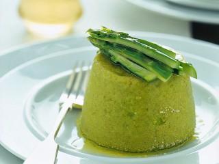 budinetti-di-pane-e-asparagi