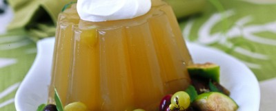 budini-di-gelatina-con-frutta-al-moscato