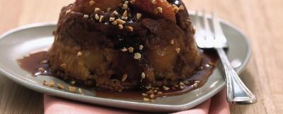 budino-con-biscotti-e-granella-di-nocciole
