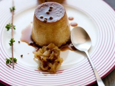 budino-di-cipolle-stufate-al-caramello